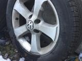 VW orginal