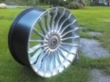 Powercan Bk 273