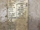 Eberspächer Hydronic 2 D5s + kaukosäädin