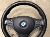 BMW  E9x sport ratti