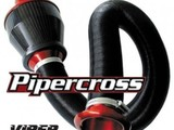 Pipercross Viper