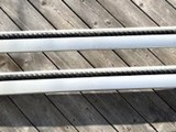 Thule  Rapid System 775 Wingbar 135