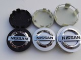 Nissan Kia Vannekeskiöt