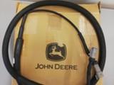 John Deere Ajokoneet