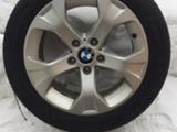 BMW  Style 317