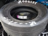 Hoosier  Quick Time Pro 26x9.5x15