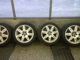 Hankook Winter I cept