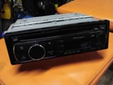 Pioneer DEH-5200SD