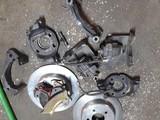 Ford 8 ja 9