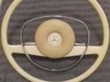 Mercedes w108 w114 w115 padoga