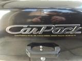 Car Pack Crown
