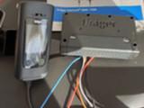 Dräger Interlock 5000