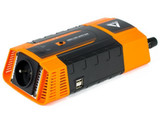 Invertteri Azo  Digital 600W 12V