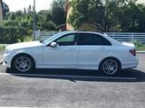 Mercedes-benz AMG Vanteet ja renkaat