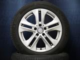 Michelin Mb E original