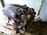 BMW M57D29 moottori
