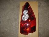 Mazda 5 2005-2008