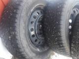 Bridgestone Norantza
