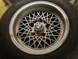 BMW-replica