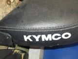 KYMCO AGILITY