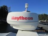 Raytheon tutka