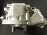 Rotax Micromax - Minimax