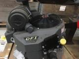 Kawasaki FX 1000 V DFI