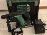 Hitachi DH 18DBL