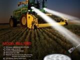 All tractors RB-L7080-80