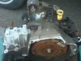 Chrysler Sebring, Stratus, PT cruiser