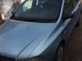 Fiat  Stilo1,6