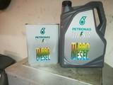 Selenia  Turbo Diesel