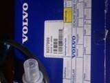 Ford C5 407 Vol Focus Mondeo Citr. Pösö Volvo