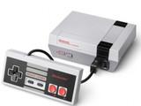 Nintendo 8bit mini
