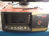 Tecnotest Stargas One 898
