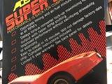 Chevrolet  TPI 350