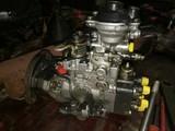 Fiat  100-90 110-90 980