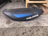 POLARIS 2686504 SB ASSAULT PENKKI