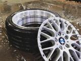 Bbs  BMW style 42