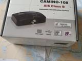 AMEC CAMINO-108