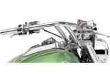 Yamaha RADIUS DRAG BARS