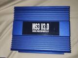 Megasquirt Ms3 v3.0