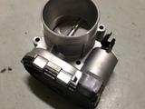 Volvo 30711554 Bosch 0280 750 131