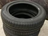Pirelli Cinturato P7 Run Flat