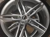 "Audi S-line 8x19"""