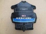 Mercury 50 hv 1980
