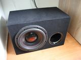 DD Audio 510d2