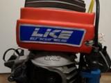 LKE  R14