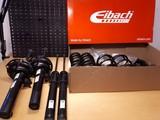 Eibach - 40mm Skoda Octavia