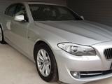 OEM BMW